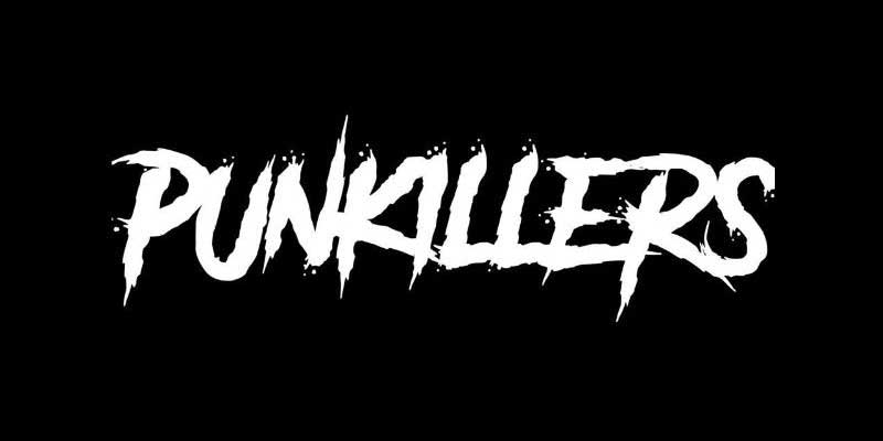 PUNKILLERS